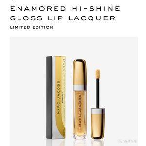 Hi-Shine Lip Lacquer